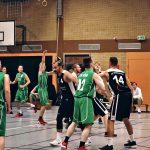 TVK I gegen TV Oppenheim Saison 2019/20